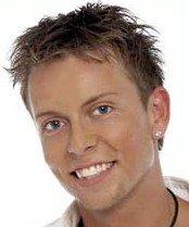 Jesper kryger - fra www.pivot.dk. « - d275575a-0441-4bd0-b7c9-31ef681c6cf4et-1(20)kopi